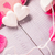 spa composition valentines day heart love body health stock photo © fotoaloja