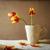 stilleven · lentebloemen · vintage · Pasen · voorjaar · zomer - stockfoto © fotoaloja