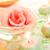Spa · компоненты · закрывается · цветок · ароматический - Сток-фото © fotoaloja