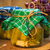 komkommers · houten · glas · land · vallen · plantaardige - stockfoto © fotoaloja