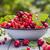 doğal · meyve · reçel · ahşap · masa · kurabiye · elma - stok fotoğraf © fotoaloja