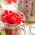 rojo · atasco · frescos · frutas · alimentos · naturaleza - foto stock © fotoaloja