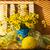 ancora · vita · bouquet · colorato · fiori · di · campo · fiori · natura - foto d'archivio © fotoaloja