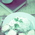 finom · reggeli · könyv · konyhaasztal · klasszikus · étel - stock fotó © fotoaloja