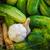 ingredienti · preparazione · cetrioli · farm · mercato · impianto - foto d'archivio © fotoaloja
