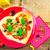 イタリア語 · トマト · パスタ · 豪華な - ストックフォト © fotoaloja