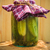 bögre · uborkák · fából · készült · asztal · farm · piac - stock fotó © fotoaloja