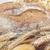ушки · пшеницы · пасты · кукурузы · семени · зерна - Сток-фото © fotoaloja