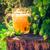 пива · бутылку · кружка · изолированный · Бар - Сток-фото © fotoaloja