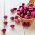 Berry · legno · frutta · salute - foto d'archivio © fotoaloja