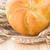 gezonde · producten · geheel · 30 · dieet · gezonde · voeding - stockfoto © fotoaloja