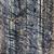sosny · pokładzie · malowany · szary · szary - zdjęcia stock © fotoaloja