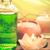 Óleo · massagem · aromático · velas · pedras · zen - foto stock © fotoaloja