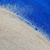 kumlu · kül · ahşap · doku · gerçek · marangozluk - stok fotoğraf © fotoaloja