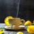 kubek · hot · herbaty · cytryny · pary · żywności - zdjęcia stock © fotoaloja
