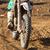 motocross · turva · imagem · campeonato · ativo - foto stock © fotoedu