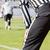 közelkép · amerikai · futballpálya · fű · sport · futball - stock fotó © fotoedu