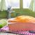 limon · pencere · oturma · rustik · gıda · renk - stok fotoğraf © fotoedu