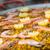 Seattle · étel · ebéd · étel · spanyol · gasztronómia - stock fotó © fotoedu