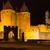 砦 · 壁 · 絵のように美しい · 表示 · いかがわしい · 中世 - ストックフォト © fotoedu