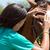 veterinary on a farm stock photo © fotoedu