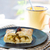 chocolade · taart · bessen · vruchten · vruchten · vers - stockfoto © fotoedu