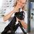veterinário · cão · americano · veterinário · clínica · sorrir - foto stock © fotoedu