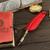 путешествия · журнала · старые · дневнике · полный · текстуры - Сток-фото © fotoedu