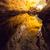 火山 · 島 · カナリア諸島 · スペイン · 砂漠 · 山 - ストックフォト © fotoedu