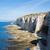 part · kilátás · város · Normandia · Franciaország · égbolt - stock fotó © fotoedu