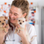 veterinario · cachorro · veterinario · médicos · médico · hospital - foto stock © fotoedu
