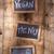 veganistisch · menu · illustratie · voedsel · gezondheid · groene - stockfoto © fotografiche