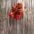 domates · tanıtım · kırmızı · gıda · domates - stok fotoğraf © Fotografiche