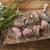 crudo · conejo · preparación · picado · aromático · mediterráneo - foto stock © Fotografiche