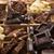 the colors of chocolate stock photo © fotografiche