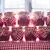 küçük · domates · sosu · tanıtım · koruma · ev · yapımı · gıda - stok fotoğraf © Fotografiche