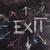Exit stock photo © Fotografiche