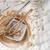 látigo · preparación · dulce · platos · utilizado - foto stock © Fotografiche