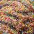 şeker · renkli · tanıtım · renkler - stok fotoğraf © fotografiche