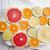 新鮮な · 柑橘類 · ブレンド · 広場 · フォーマット · 画像 - ストックフォト © fotografiche