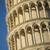 détails · tour · architectural · Toscane · Italie - photo stock © fotografiche
