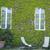 sarmaşık · tırmanma · bitki · asma · bitki · örtüsü - stok fotoğraf © Fotografiche