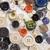 Accessories Tailor stock photo © Fotografiche