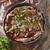 全粒小麦 · パスタ · 赤 · トマト · 食品 - ストックフォト © fotografiche