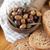 vegyes · olajbogyók · kenyér · olívaolaj · petrezselyem · étel - stock fotó © fotografiche