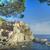 dünya · miras · İtalya · manzara · seyahat - stok fotoğraf © Fotografiche
