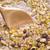 karışık · hazırlık · tipik · yemek · akdeniz - stok fotoğraf © Fotografiche