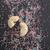 сахар · Печенье · подготовленный · высушите - Сток-фото © Fotografiche