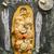 balık · tanıtım · öğle · yemeği · barbekü · yemek - stok fotoğraf © Fotografiche