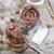 nocciola · crema · colazione · cioccolato · alimentare - foto d'archivio © Fotografiche